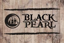 Back Pearl – Bar und Lounge