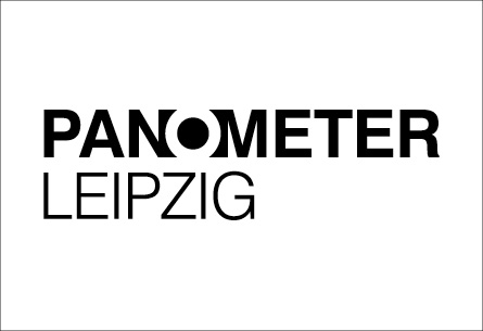Panometer Leipzig