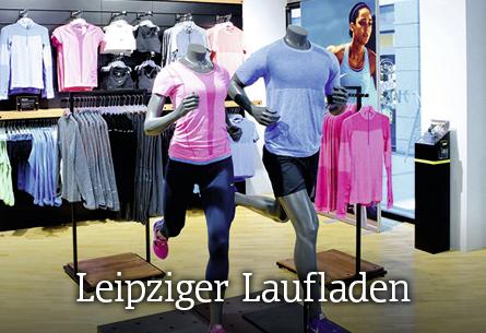 Leipziger Laufladen