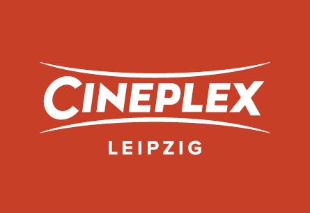 Cineplex Leipzig