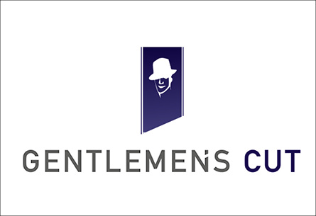 GENTLEMEN'S CUT