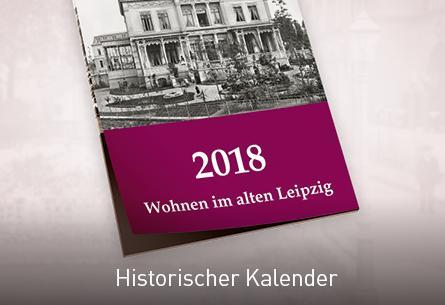 Historischer Kalender
