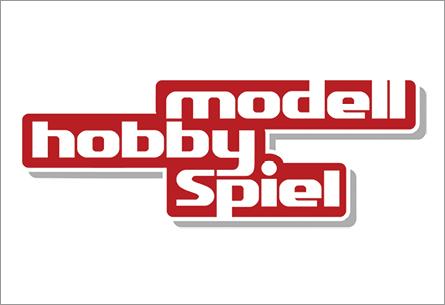 modell-hobby-spiel