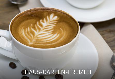 HAUS-GARTEN-FREIZEIT
