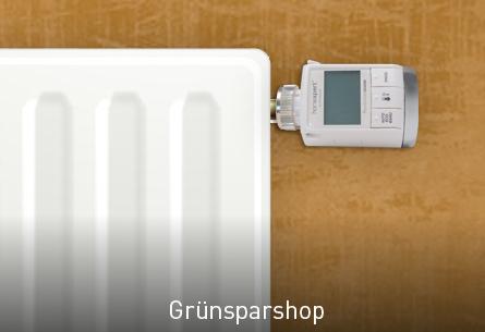 www.gruensparshop.L.de