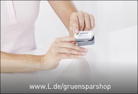 www.L.de/gruensparshop