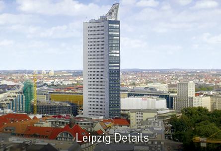 Leipzig Details