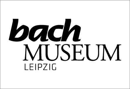 """""""Glaubenswelten"""" im Bach-Museum"""
