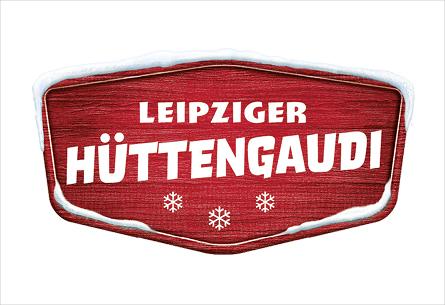 Leipziger Hüttengaudi