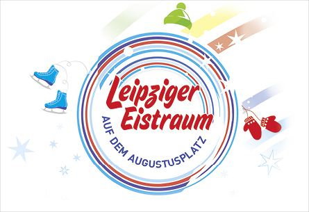 Leipziger Eistraum