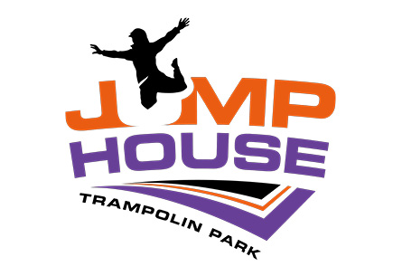 JUMP House Leipzig