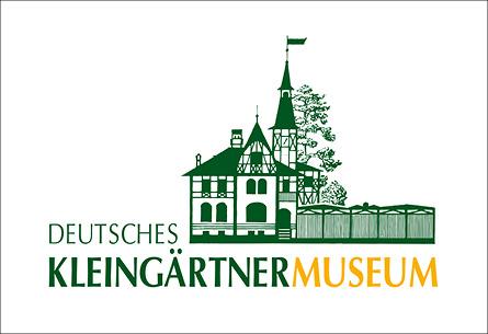 Deutsches Kleingärtnermuseum
