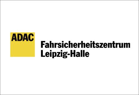 ADAC Fahrsicherheitszentrum Leipzig-Halle