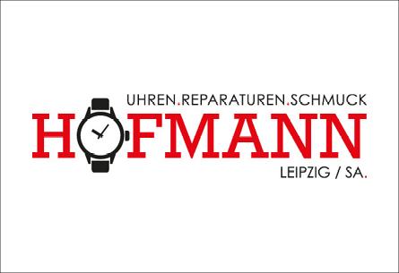 Uhren & Schmuck D. Hofmann
