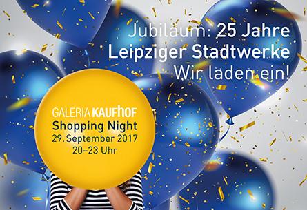Leipziger Stadtwerke
