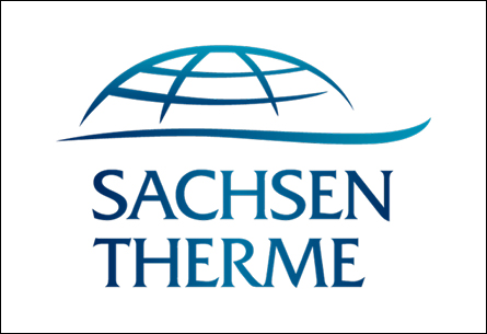Sachsen-Therme