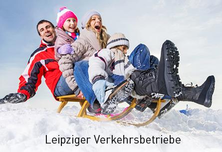 Winter-Spezial Oberwiesenthal
