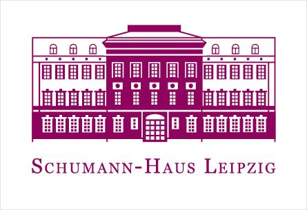 Schumann-Haus Leipzig