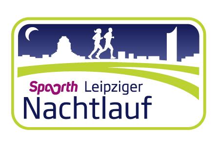 Spoorth Leipziger Nachtlauf