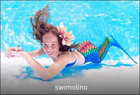 swimolino