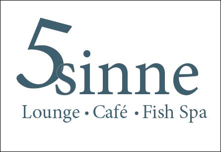 5sinne Fish Spa & Lounge