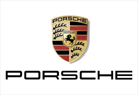 Porsche Erlebnisprogramme