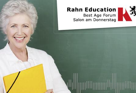 Best Age Forum