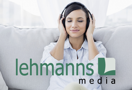 Lehmanns Media Leipzig