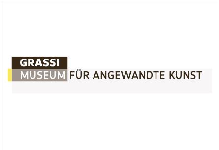 GRASSI Museum für Angewandte Kunst