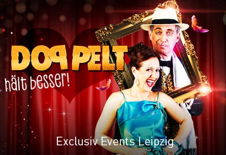 Exclusiv Events Leipzig