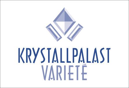 Krystallpalast Varieté Leipzig