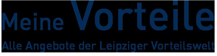 Leipziger Vorteilskarte